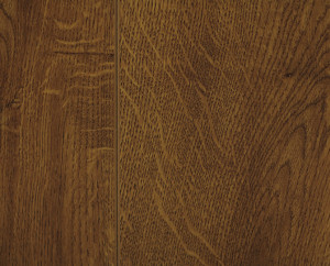 Classic - 12mm Laminate - Bordeaux Oak - 19.81 sq.ft /box
