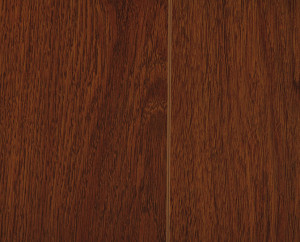 Classic - 12mm Laminate - Shangri-la Oak - 19.77 sq.ft /box