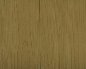 Classic - 12mm Laminate - Maple - 19.77 sq.ft /box