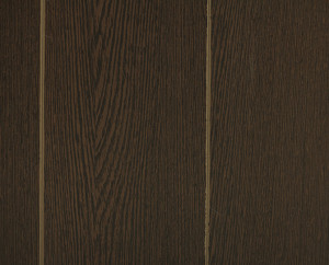 Classic - 12mm Laminate - African Wenge - 19.81 sq.ft /box