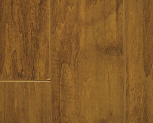 Classic - 12mm Laminate - Rhine Teak - 19.77 sq.ft /box