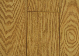 Reflections - 15mm Laminate - Honey Oak - 15.63 sq.ft /box