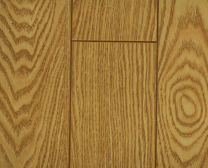 Reflections 15mm Laminate Honey Oak 15 63 Sq Ft Box