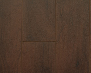 Illusions - 15mm Laminate - Rembrant - 15.69 sq. ft./ box
