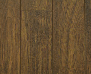 Illusions - 15mm Laminate - Cappuccino - 15.69 sq. ft./ box