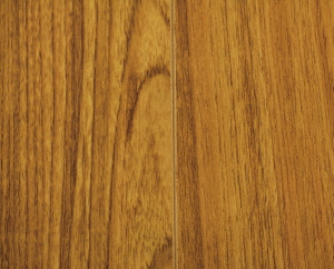 Illusions - 15mm Laminate - Chestnut - 15.69 sq. ft./ box