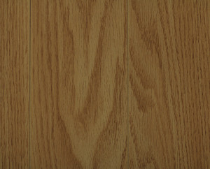 Illusions - 15mm Laminate - Natural Red Oak - 15.69 sq. ft./ box