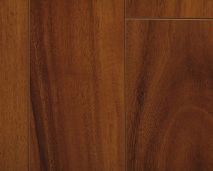 Illusions - 15mm Laminate - Acacia - 15.69 sq. ft./ box