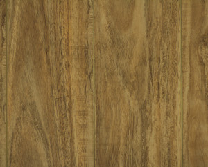 Imperial - 12mm Laminate - Fossil - 19.77 sq. ft./ box