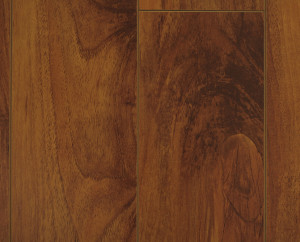 Imperial - 12mm Laminate - Golden Ridge - 19.77 sq. ft./ box