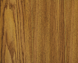 Imperial - 12mm Laminate - Country Oak - 19.77 sq. ft./ box