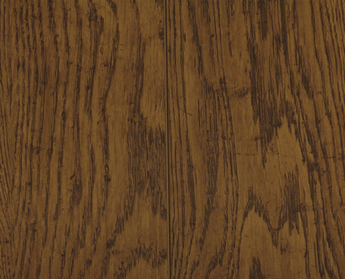 Boardwalk - 12mm Laminate - Meranda - 19.77 sq. ft./ box