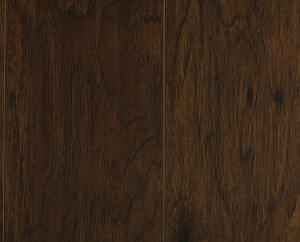 Boardwalk - 12mm Laminate - Royal Oak - 19.77 sq. ft./ box