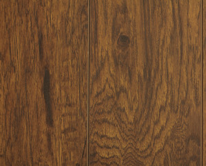 Boardwalk - 12mm Laminate - Wild  Chestnut - 19.77 sq. ft./ box