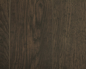 Boardwalk - 12mm Laminate - Twilight - 19.77 sq. ft./ box